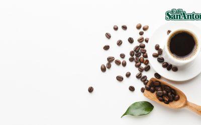 13 beneficios de tomar el cafecito que tanto te gusta [Según la Ciencia]
