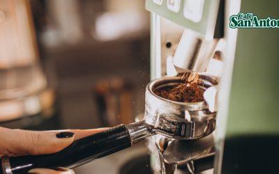 10 Máquinas diferentes para hacer tu café preferido: ¿Cuál te gusta más?