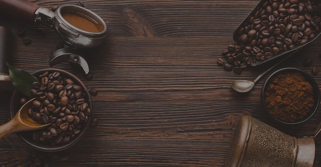 ¿Qué tipos de granos de café existen? Aquí te los explicamos